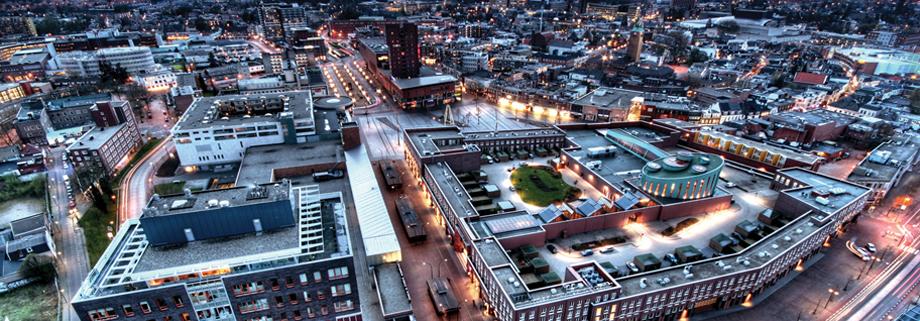 Afbeelding Enschede