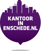 Kantoor in Enschede